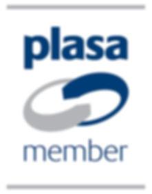 PLASA_Member_Logo_web_RGB.jpg