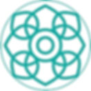logo web pieno.jpg