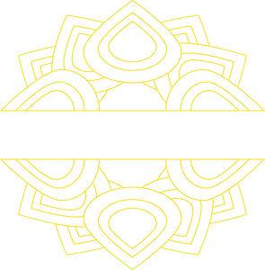 logo per web giallo.jpg