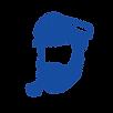 The Nautical Taphouse & Restaurant Logo