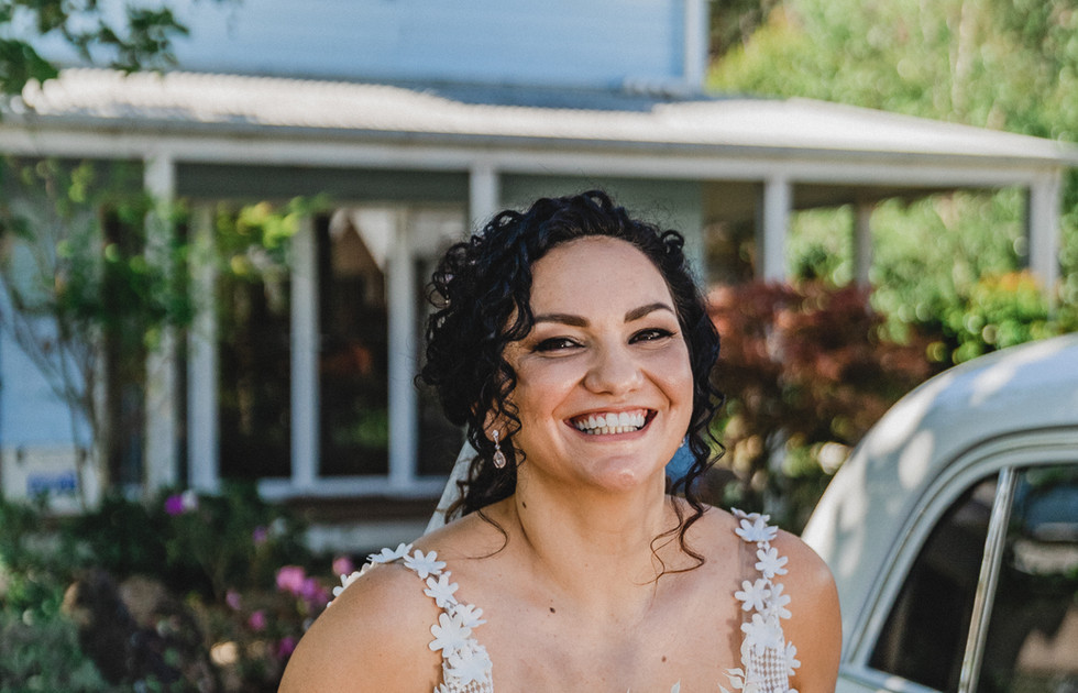 WEDDING_MOCKWEDDING_071019_SNEAKPEAK-10.
