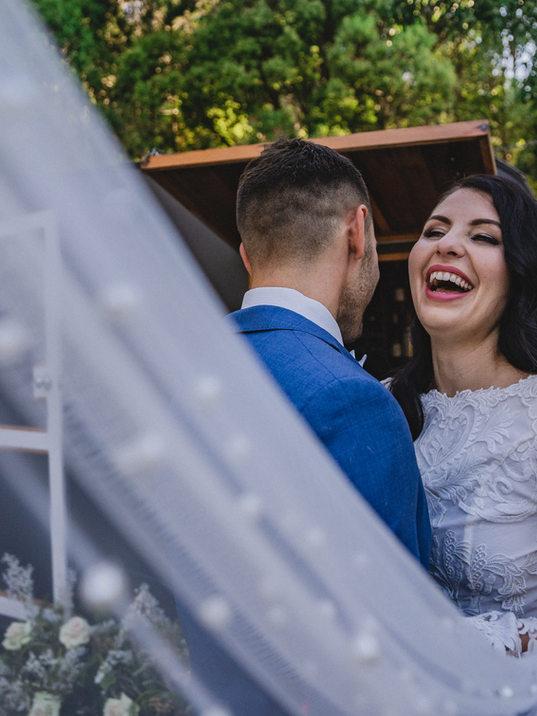 WEDDING_MOCKWEDDING_071019_SNEAKPEAK-31.
