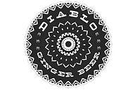Diablo Ginger Beer Logo
