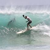 Surf1.jpeg