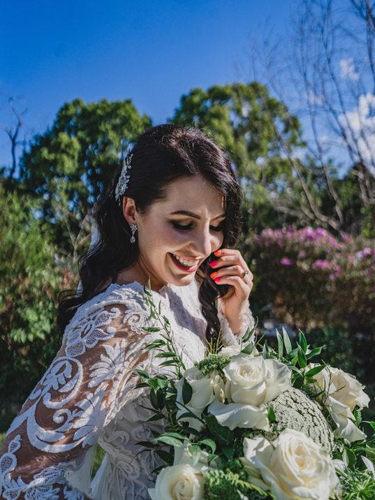 WEDDING_MOCKWEDDING_071019_SNEAKPEAK-24.