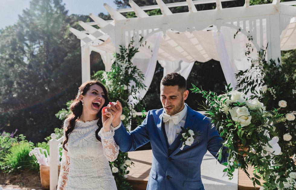 WEDDING_MOCKWEDDING_071019_SNEAKPEAK-42.