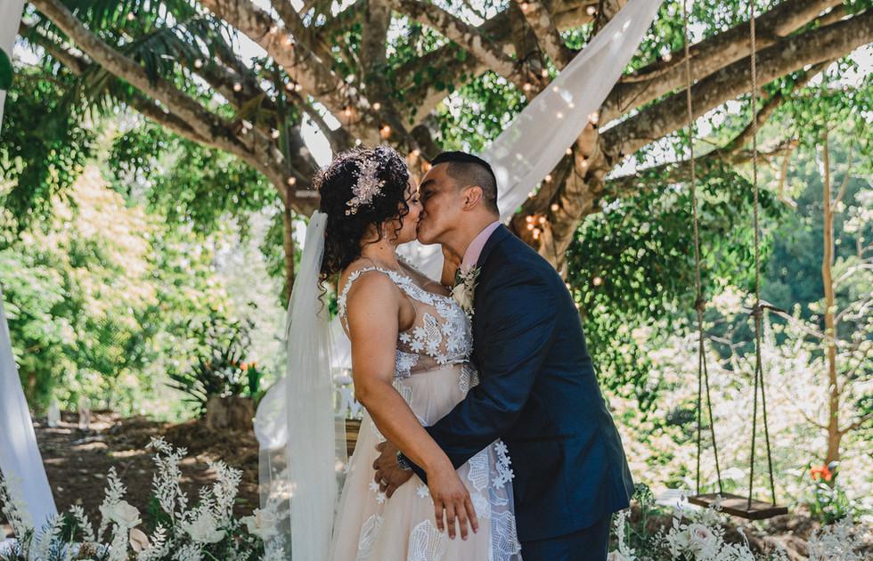 WEDDING_MOCKWEDDING_071019_SNEAKPEAK-19.