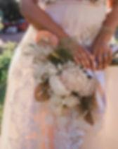 WEDDING_MOCKWEDDING_071019_SNEAKPEAK-32.