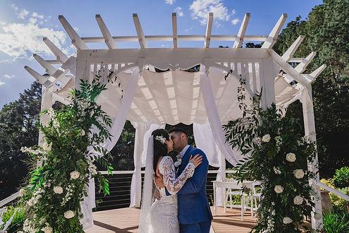WEDDING_MOCKWEDDING_071019_SNEAKPEAK-27.
