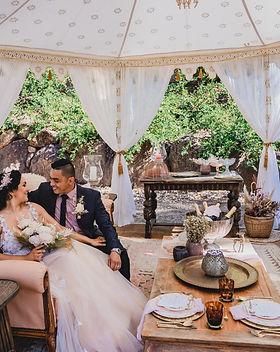 WEDDING_MOCKWEDDING_071019_SNEAKPEAK-22.