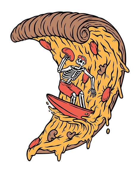 PIZZA GUY.png