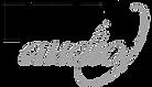 Kv2 Audio Logo