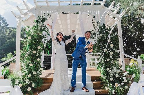WEDDING_MOCKWEDDING_071019_SNEAKPEAK-41.
