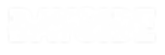 baaysode-logo-white_png.png