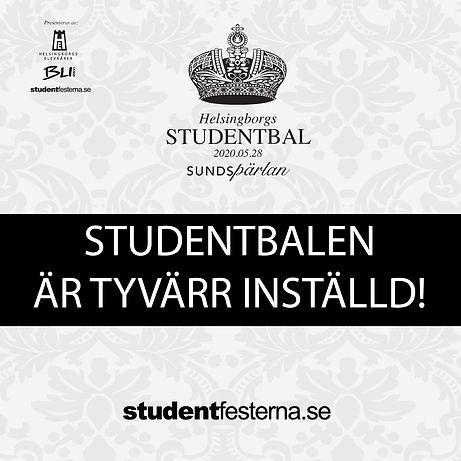 studentbal_installd.jpg