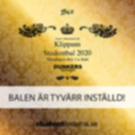 klippanbal2020_installd.png