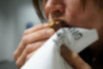 w-eating-napking-3.jpg