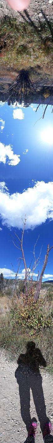 foto_yo_montaña_vertical.jpg