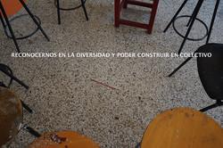 W-CONSTRUIR-EN-COLECTIVO