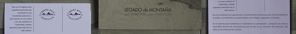 BANNER LEGADO.jpg