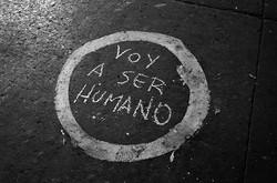 w-humano.jpg