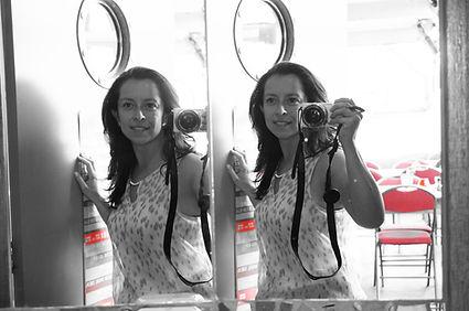 yo en doble espejo.jpg