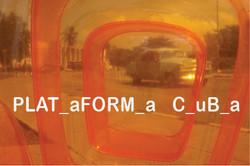 e Invitacion PLAT_aFORMA CUBA.jpg