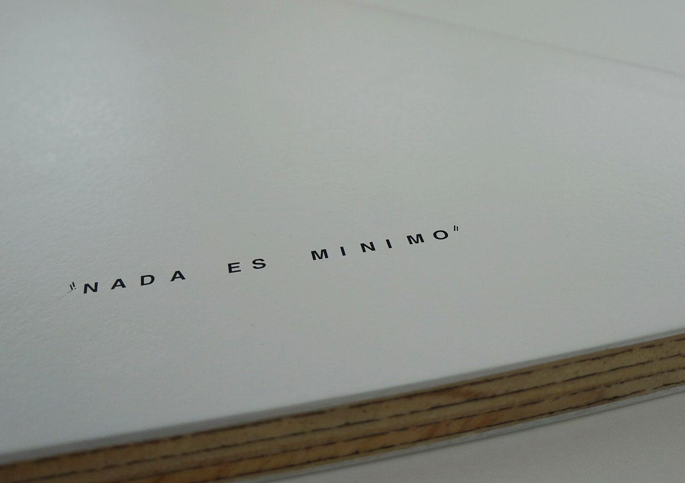 w-nada-es-minimo.jpg