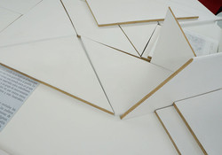 w-estructura.jpg