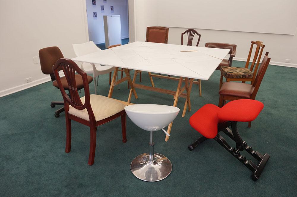 w-mesa-y-sillas