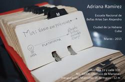W Invitacion San Alejandro