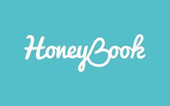 honeybook-logo-crm-platform.jpg