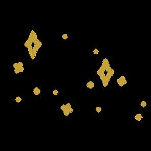 Logo Stars Yellow 3.png