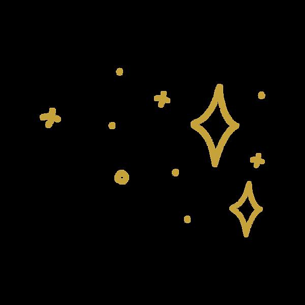 Logo Stars Yellow 2.png