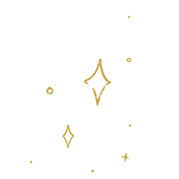 Logo Stars Yellow.png