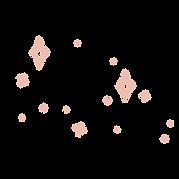 Logo Stars Pink 3.png