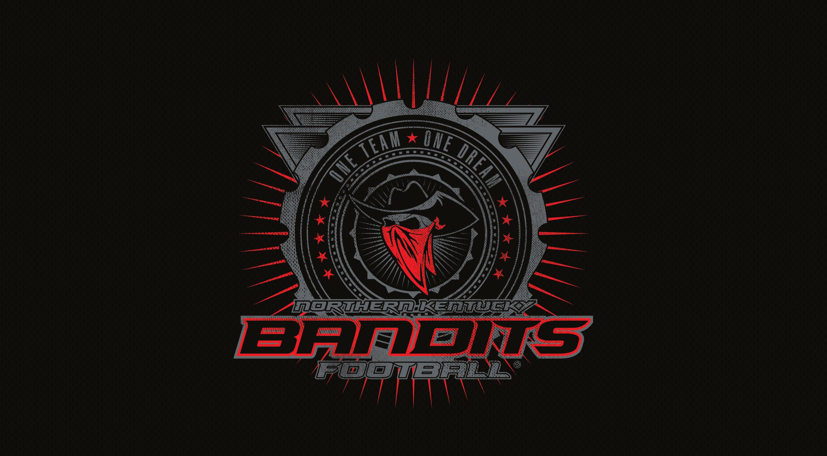 bandits3-01