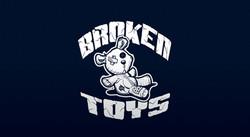 broken-01