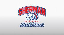 sherman-01