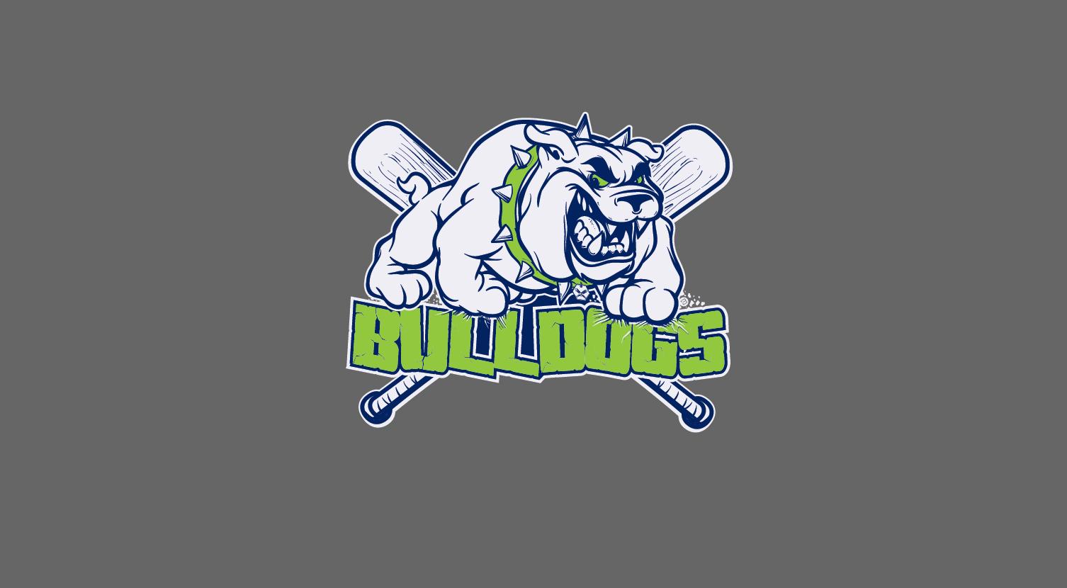 bulldogs-01