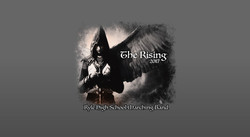 Rising-01
