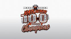 10-01