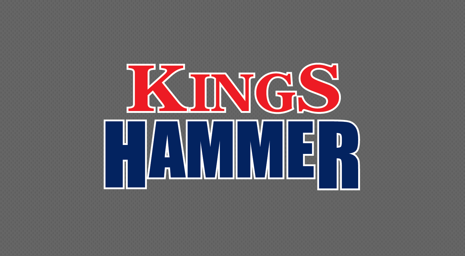 hammer-01