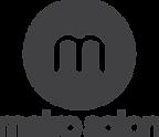 Metro_logo_Dark.png