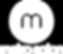 Metro_logo_fpo_Rev.png