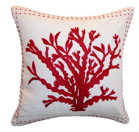 Coral Original c/Ptos en colores #13