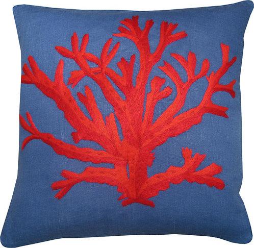 Coral Original en colores #13