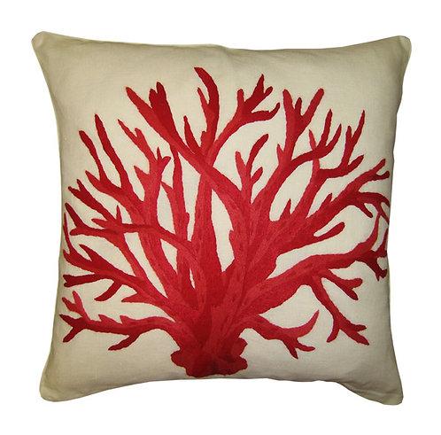 Coral Agua en colores #13