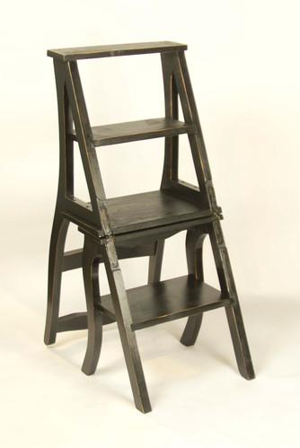 silla ascensor escalera silla sillas comedor entrada