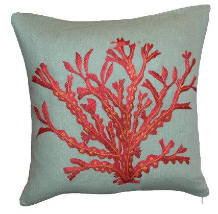 Coral Original en colores #44